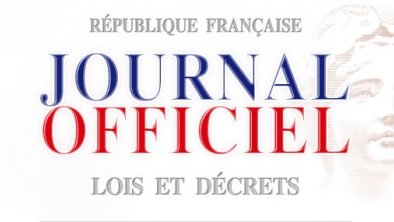 Dispositions fiscales relatives aux TPE