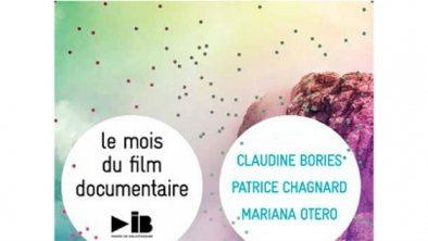 Ode aux documentaires